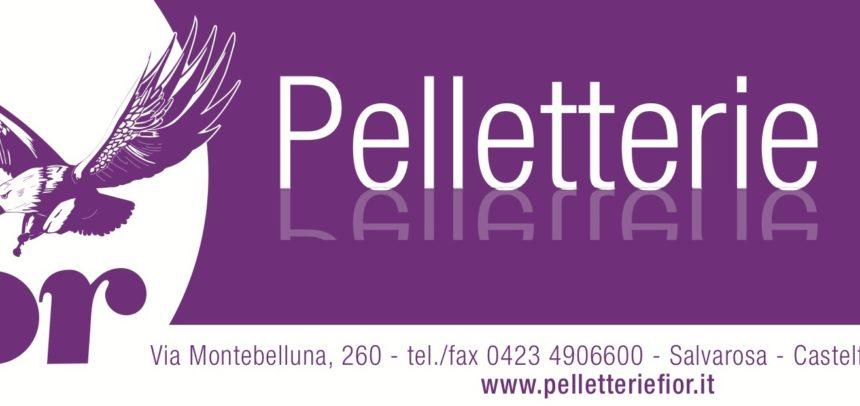 Pelletterie Fior: promozione per tutti i tesserati della Pallacanestro Castelfranco 1952