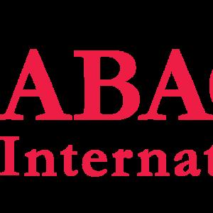 Abaco International è partner della Pallacanestro Castelfranco 1952