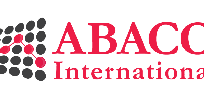 Abaco International è partner della Pallacanestro Castelfranco 1952
