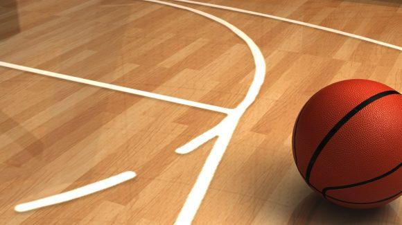 Ordinanza del Ministero della Salute, allenamenti e partite sospesi fino all'8 marzo