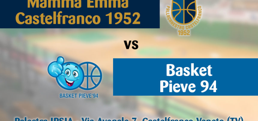 Prima Divisione: domenica al Palavenale in palio le Final Four