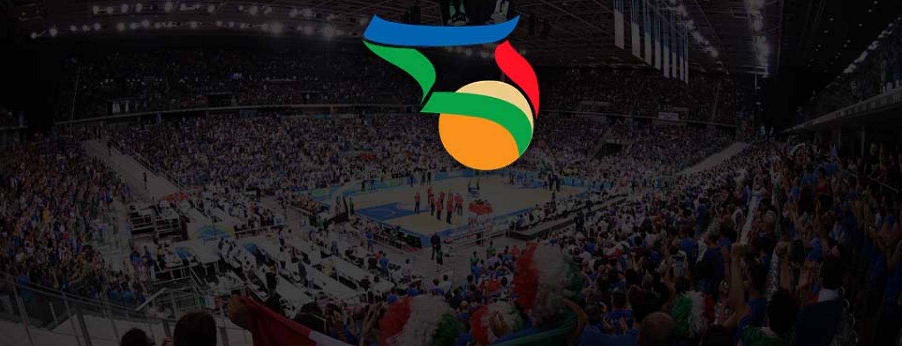 _news-logo-fip_slider