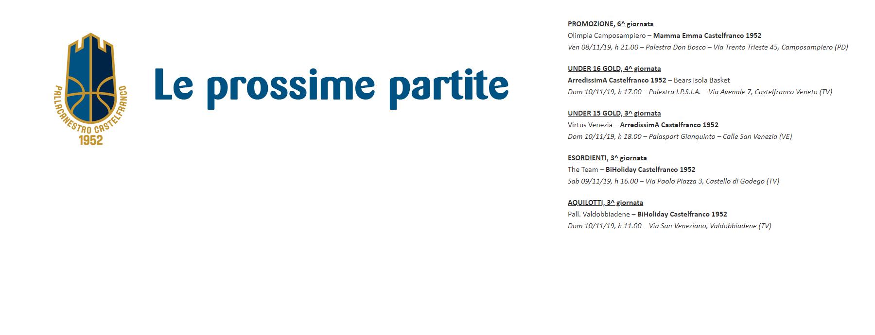 slider_prossimepartite