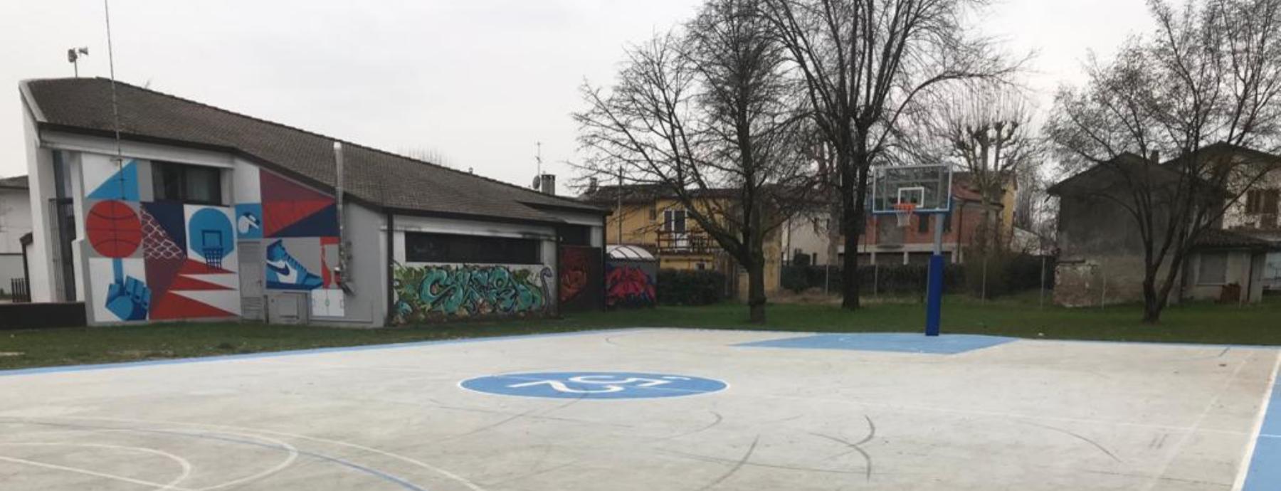 playground52_slider