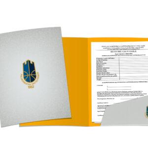 Online i moduli 2020/21 per le iscrizioni del Giovanile e Minibasket