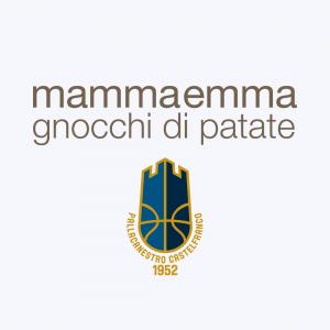 Ringraziamento speciale a Master-MammaEmma per i quattro anni di sponsorizzazione